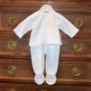 White Outfit (unisex)