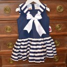 Sailor Dress (Model 439)